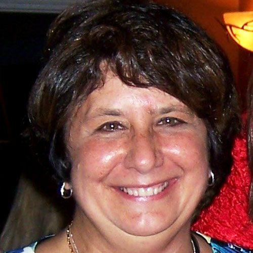 Debra A. Speck
