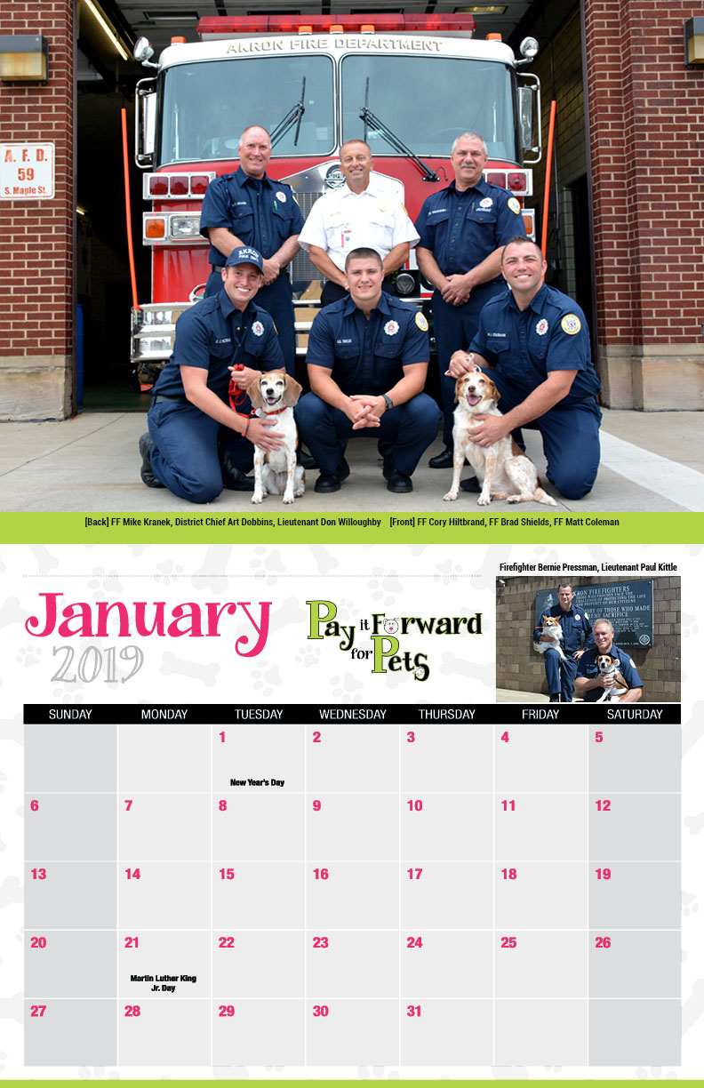 piffp-calendar-2019-january